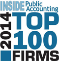 The Siegfried Group Ranked as Fastest Growing CPA Firm