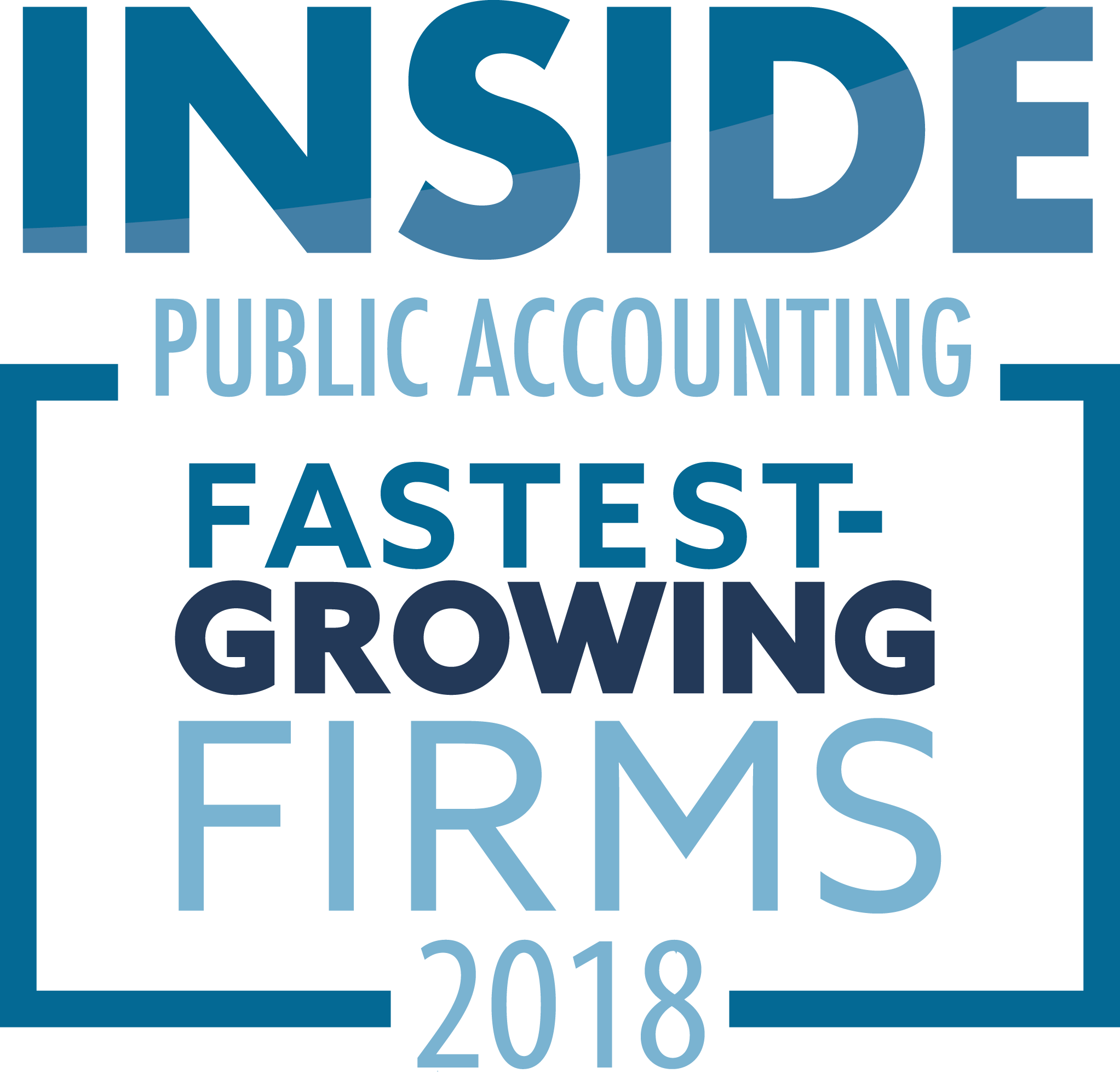 inside-public-accounting-fastest-growing-firms-2017