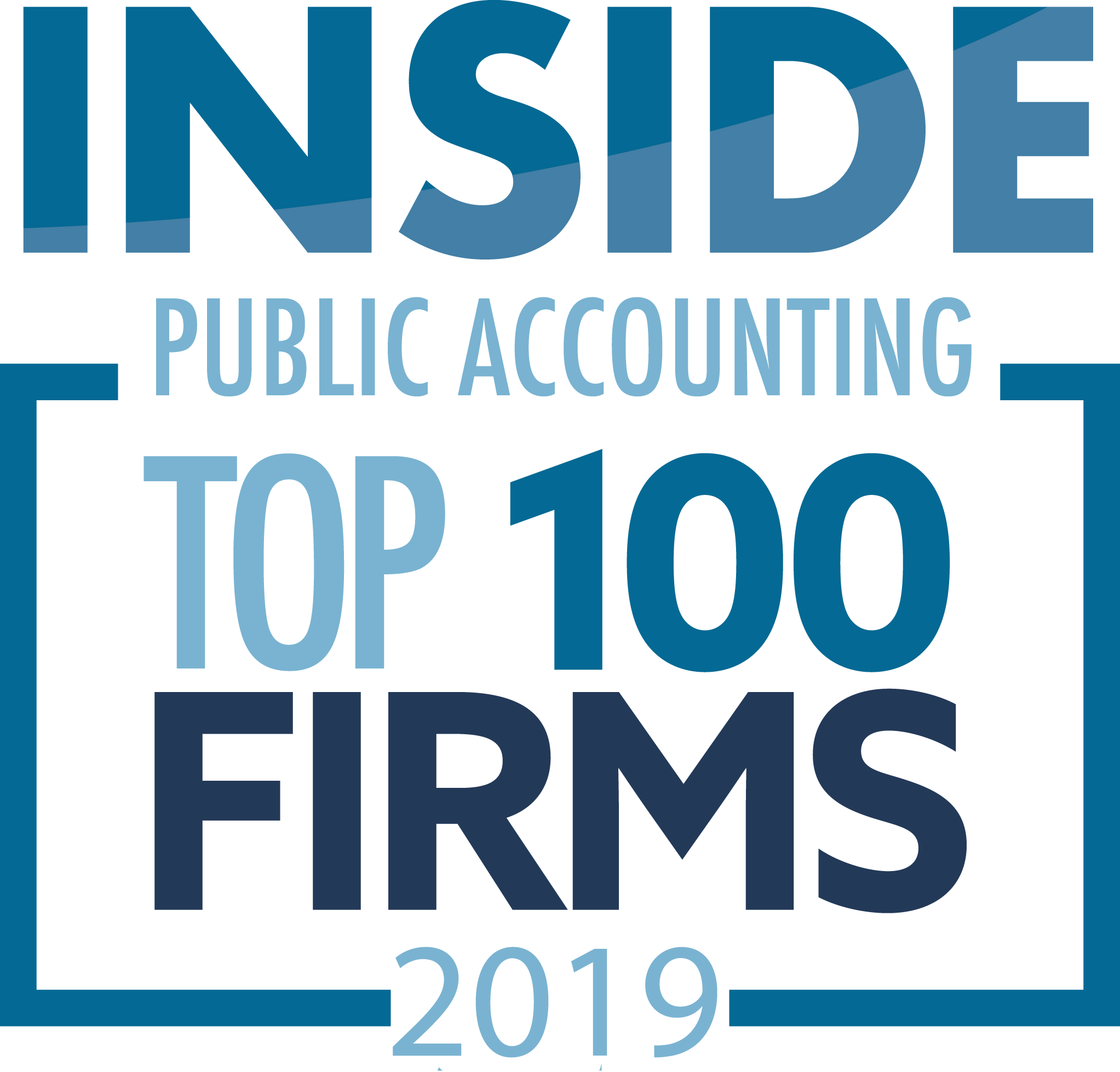 inside-public-accounting-top-100-firms-2017