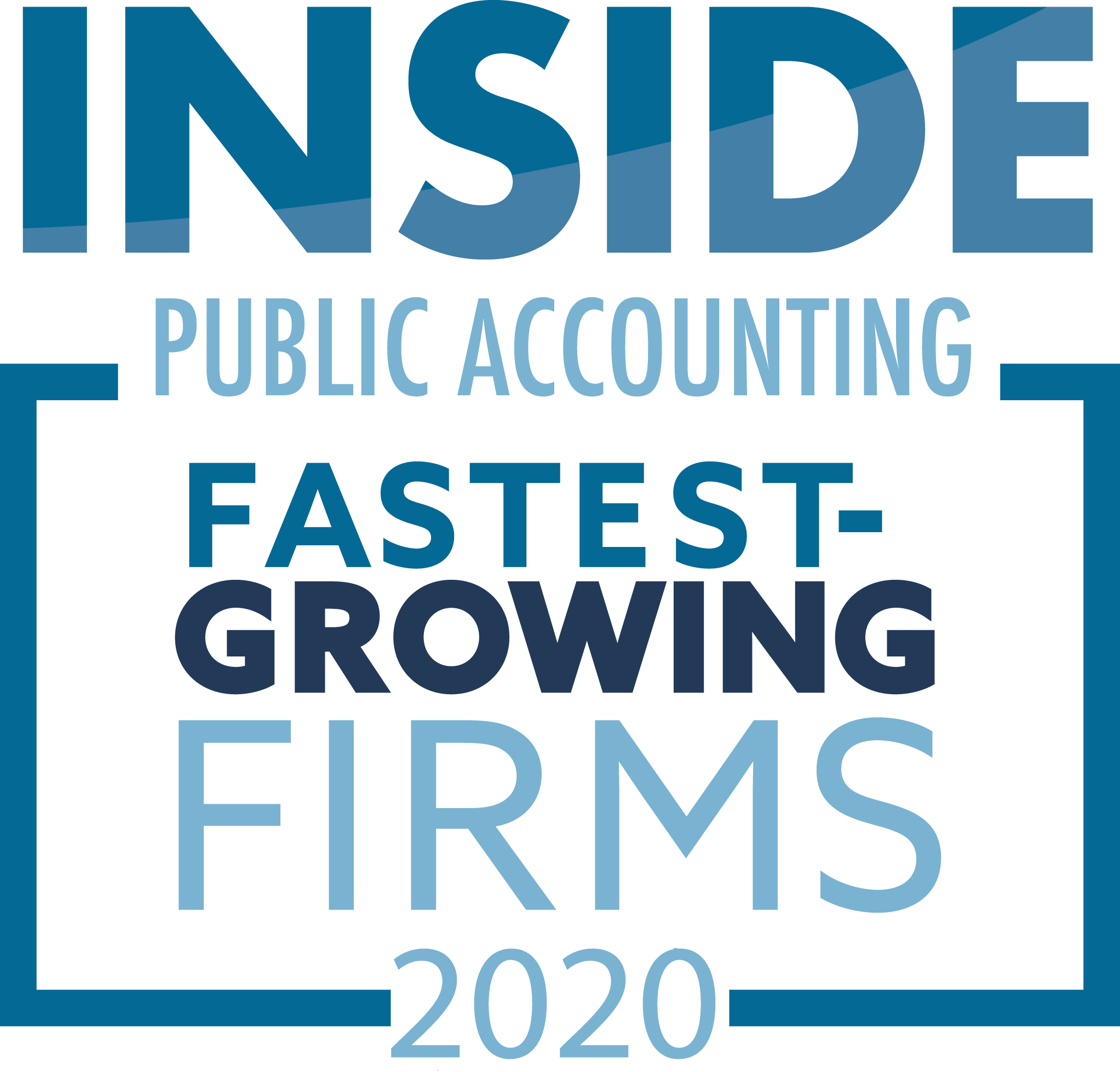 inside-public-accounting-fastest-growing-firms-2020