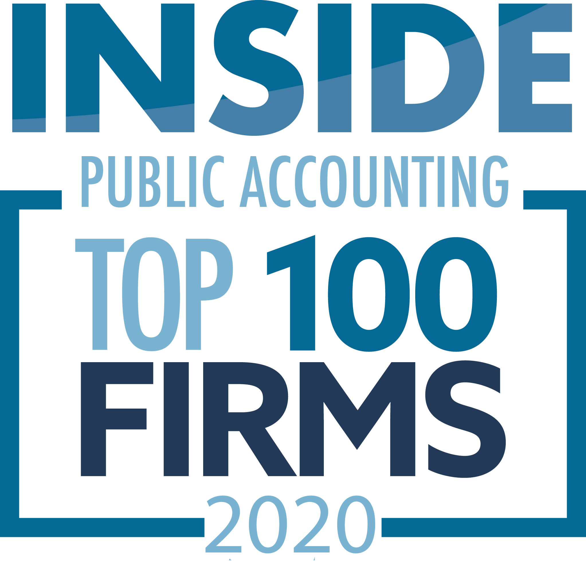 inside-public-accounting-top-100-firms-2020