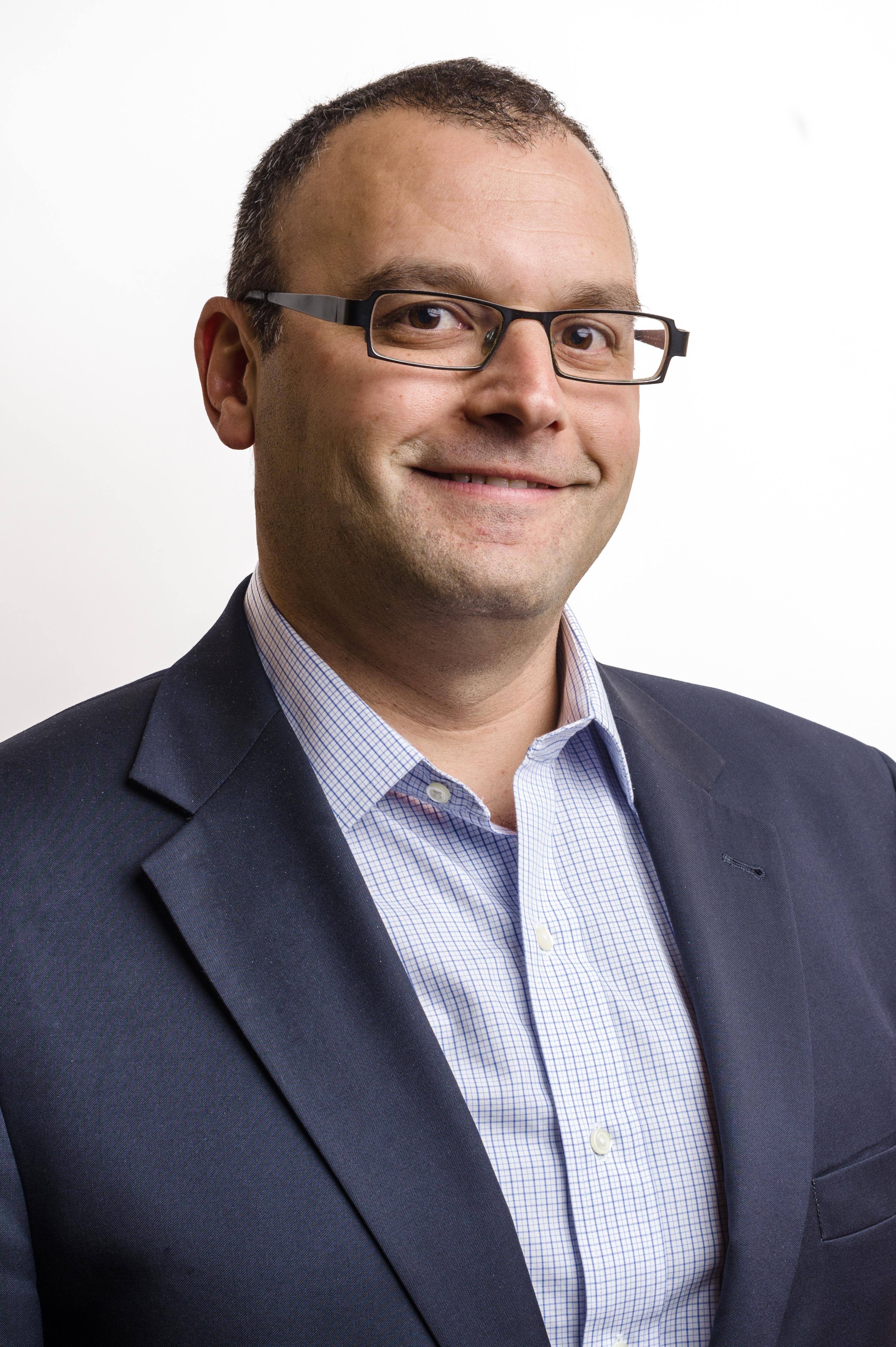 Matt Baer