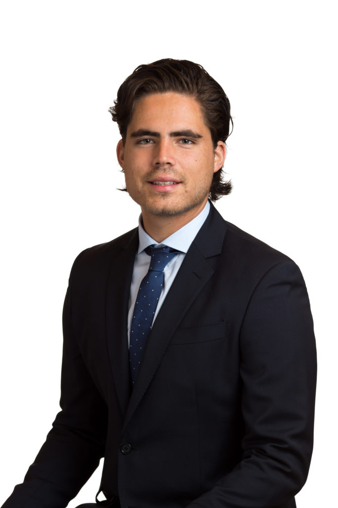 Sebastian Camacho