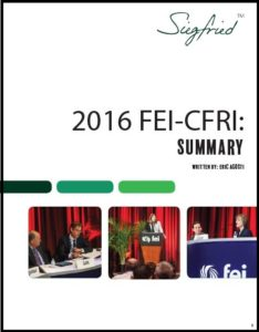 fei-2016-recap-report