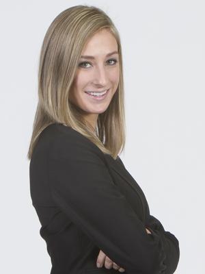 Stephanie Scoleri